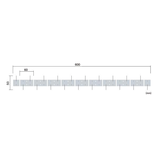 オールステンレススリム図1