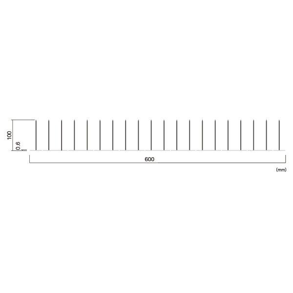 オールステンレススリム図2