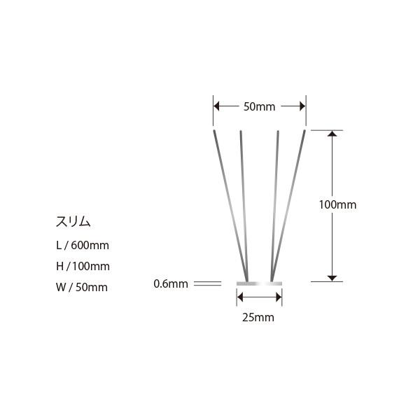 オールステンレススリム図3