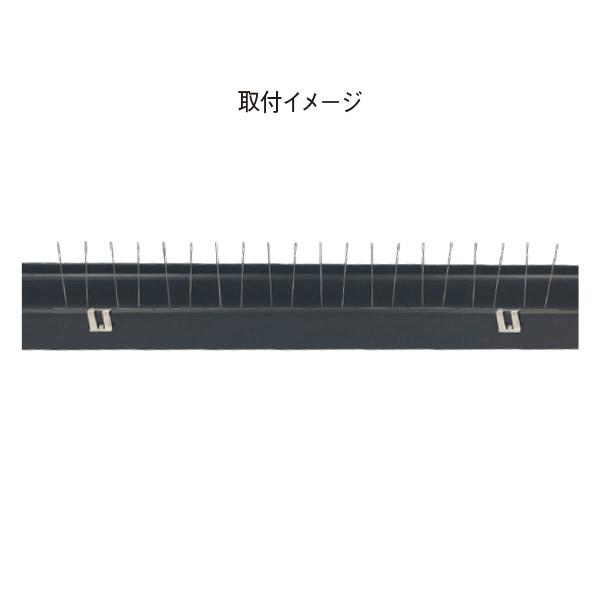 オールステンレスプレートタイプ図3
