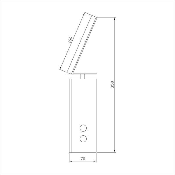 E-100図2