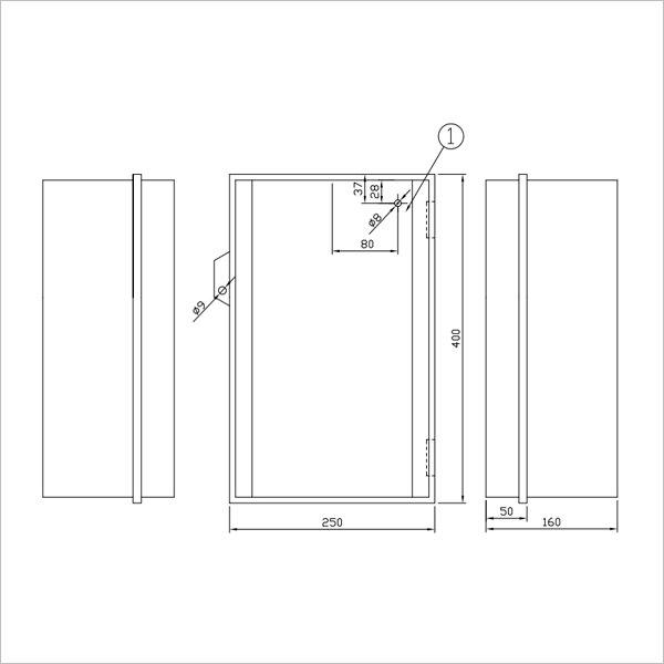 E-1000図1