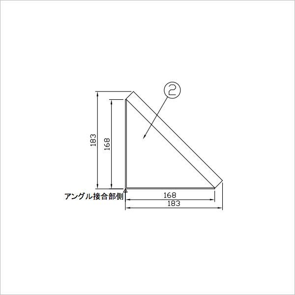 E-1000図2