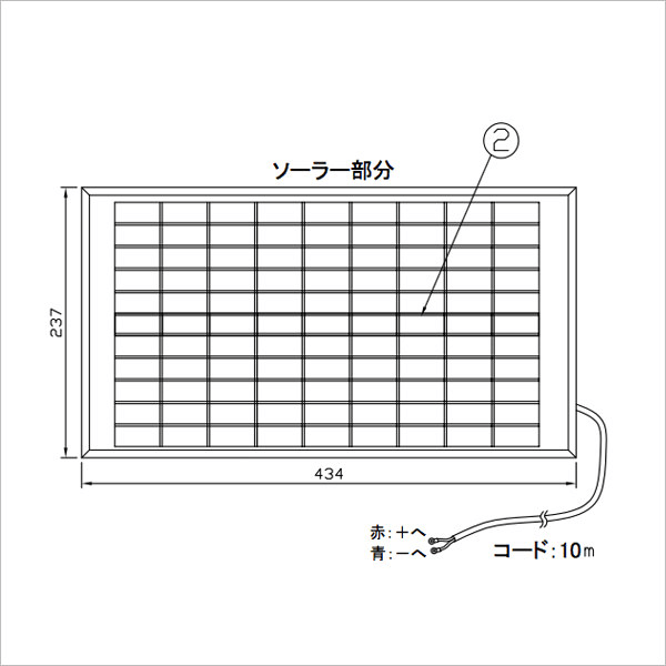 E-1000図3