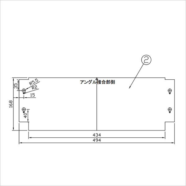 E-1000図5