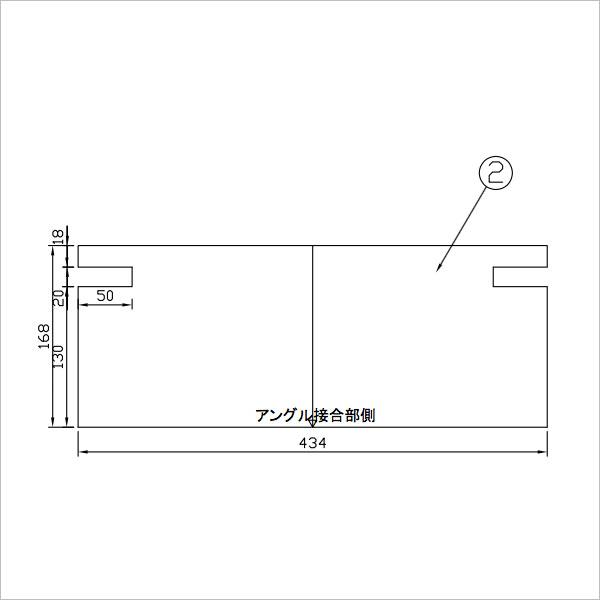 E-1000図6