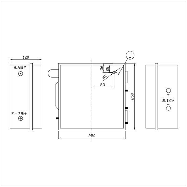 E-500図1