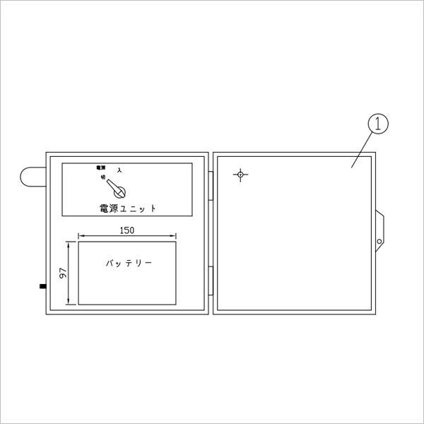 E-500図3