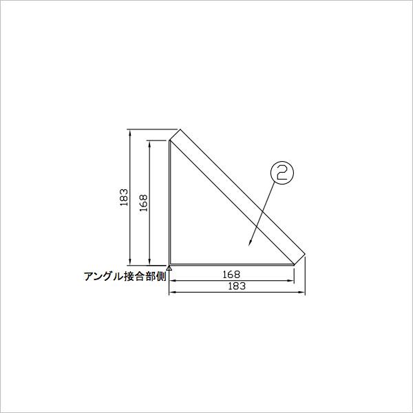 E-500図4