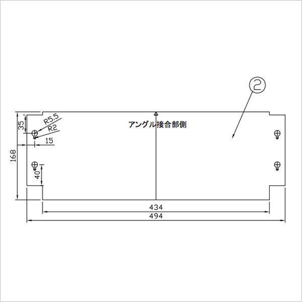 E-500図5