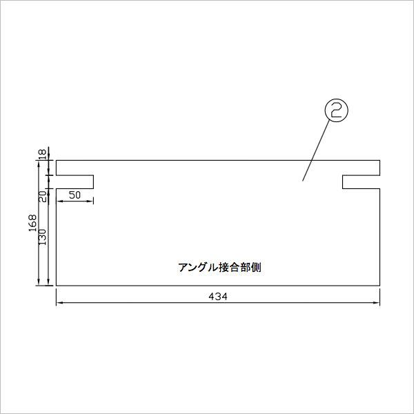 E-500図6