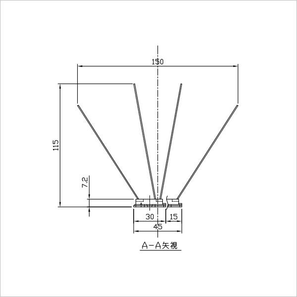 BF3バードピンワイド図1