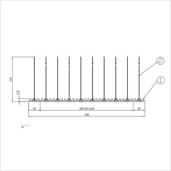 BF3バードピンワイド図3